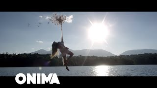 Arilena Ara - I'm Sorry (Nëntori - Official Video)
