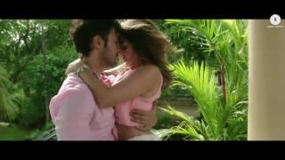 Pyaar De   Beiimaan Love ¦ Sunny Leone & Rajniesh Duggall
