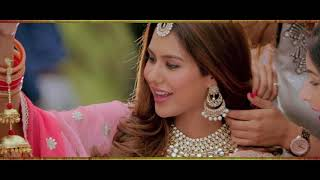 Pappleen Video Song Sardaarji 2 Diljit Dosanjh Full HD VipKHAN