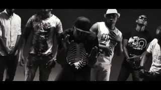 Typhus ft Baldwin Blaq - Joburg, My City | Official Video