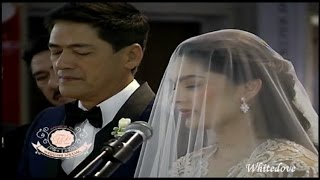 Vic-Pauleen Wedding Special  February 1 2016
