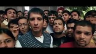 Funny Video.. 3 Idiots Bangla dubbed