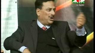 Straight dailogue -  Joynul Abedin Faruk - 201111 - 6.mpg