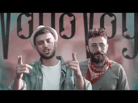 Reynmen ft. Veysel Zaloğlu Voyovoy