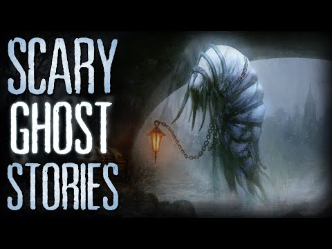 Xxx Mp4 EVPs Basement Haunting Stories 7 True Scary Paranormal Ghost Horror Stories Vol 003 3gp Sex