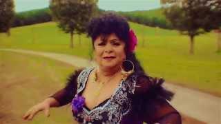 Bangó Margit - Gelem Gelem  2015 új videoklip