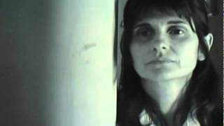 Trailer Sandra Sandrini 2015