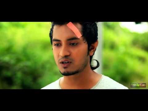 Bhabo Ki Amari Moto - Kazi Shuvo & Noshin (2014) 720p HD (BDmusic420.Com).mp4