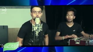 Cover Songs Mashup | Punjabi Mashup Song Collection | Speed Records