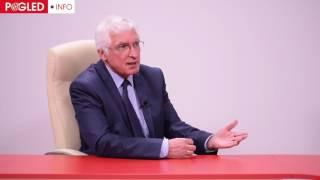 Проф. Боян Дуранкев: Ако БСП беше Българска бизнес партия, платформата и е чудесна