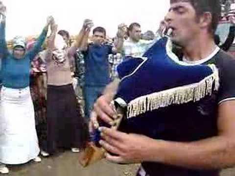 tulum festival
