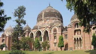 Maharaja Sayajirao University of Baroda - Documentary/Short Film