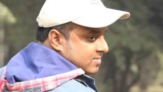 Prem Ki Emoni Hoy || Shahed ||  Attin || Aditya Rupu|| Nirbashon