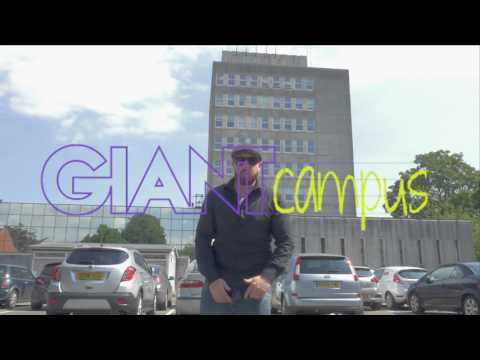 Xxx Mp4 Giant Campus DIY Video Marketing Course Commercial 3gp Sex