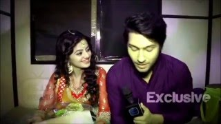 Swara Laksh/ Har Kisi Ko (SwaLak)