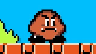 Super Kirby Bros