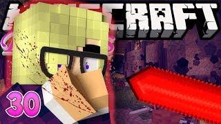 Zane's Wrath | Minecraft Diaries [Season 3 E30]