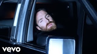 Chet Faker - Gold (Official Music Video)