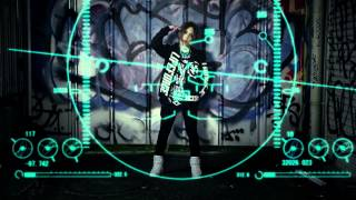 DIV 'SECRET NIGHT' MV English ver.