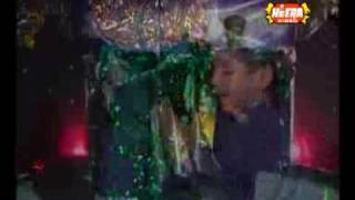 Meeran Waliyon Ke Imam - Farhan Ali Qadri