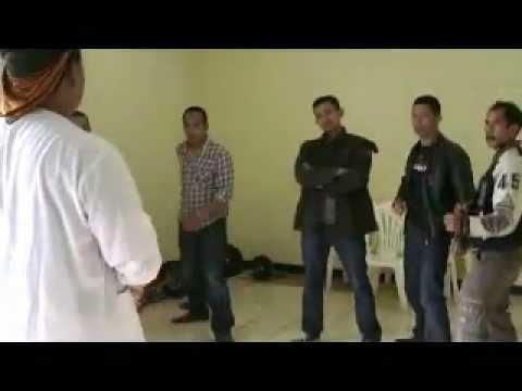 Film MACAN TURUN DARI UDIK episode 1 by MUHAMAD RAFIJEN