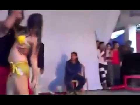 Xxx Mp4 Sexy Girl Video Dance Exotic 2015 Tip Tip Barsa Pani 3gp Sex