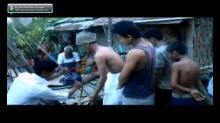 Paitawdi by Sajib Tripura Kokborok HD full length movie