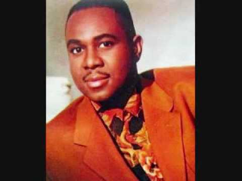 Freddie Jackson Have you ever loved somebody