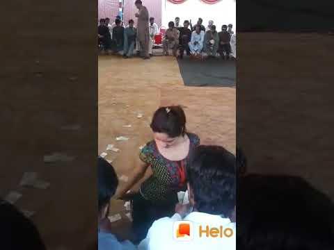 Xxx Mp4 Vesya Video 3gp Sex