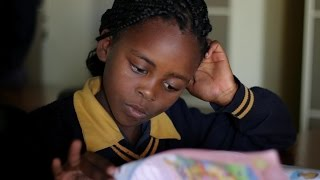 Some Children are More Equal than Others: Education in South Africa