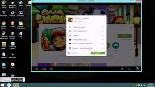 How To Play Games From Google Play On Pc
