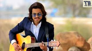Despacito Hindi Version 2017 by Bhuvan Bam