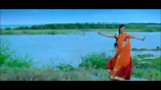 kolakara analachu full hd video song