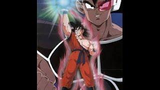 Super Batalla Decisiva por este Mundo   Dragon Ball Z Movie 3