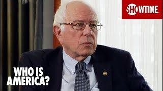 Official Clip ft. Bernie Sanders |