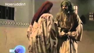 KISAH KHADIJAH BINTI KHUWAILID Radhiallahu anha