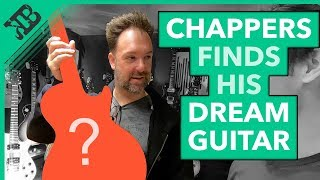The REAL Rob Chapman | A Casual Chat With Chappers | Interview