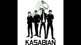 Kasabian - Fire (ALADDEN Remix)