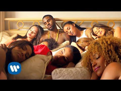 Xxx Mp4 Jason Derulo Quot Wiggle Quot Feat Snoop Dogg Official Music Video 3gp Sex