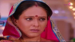 Yeh Pyar Na Hoga Kam - ये प्यार न होगा कम - Episode 92