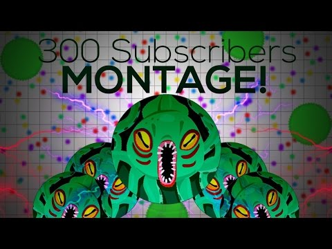 Xxx Mp4 300Subscribers Special Video TRICKSPLIT MONTAGE THANK YOU ALL 3gp Sex