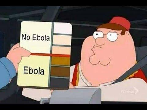 Xxx Mp4 Ebola La La Parody Of Fergie Quot LA Love Quot Rucka Rucka Ali 3gp Sex