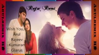 Full Hd  imaye Imaye- Raja Rani
