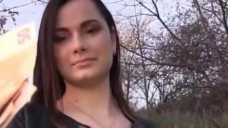 Public Pickup - Fake agent cast | Gone Wild