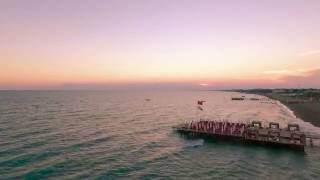 Maxx Royal Hotel, Exclusive Wedding Video by Drone Camera  - Teaser