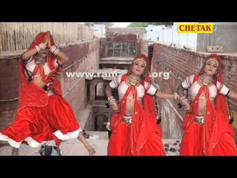 Xxx Mp4 Rail Gadi Runicha Me Rani Nache Rani Rangilee Ramkumar Maluni Mangal Singh Mana Ram Rajasthani Dev Ji Bhajan Chetak 3gp Sex
