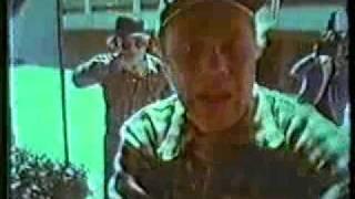 Lucan (1977) - OPENING 1