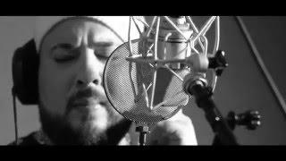 Me Siento Solo - Syko El Terror (Official Video)