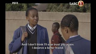 Next on Skeem Saam - Eps 247 (20 June2017)
