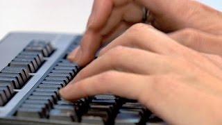 Secret website addresses seized in international raid